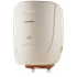 Picture of Crompton Water Heater 25L Solarium NEO ASWH 1625 5 Star, Picture 2