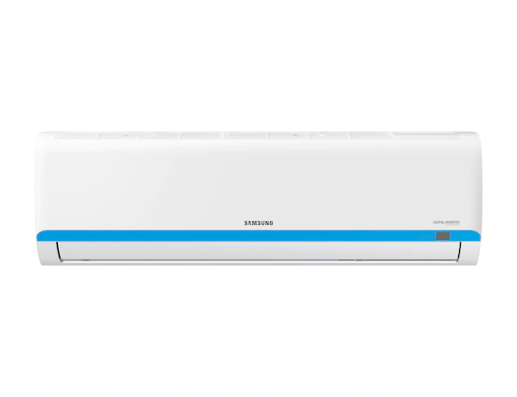 Picture of Samsung AC 1.5Ton AR18TY3QBPU 3 Star Inverter