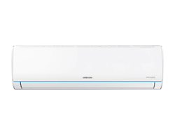 Picture of Samsung AC 1.5Ton AR18TY3QCPU 3 Star Inverter