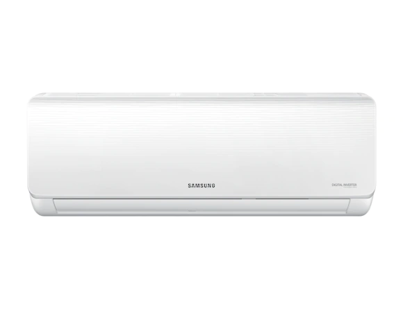 Picture of Samsung AC 1.5Ton AR18TY5QAWK 5 Star Inverter