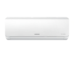 Picture of Samsung AC 1Ton AR12TY5QAWK 5 Star Inverter