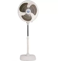 Picture of Orient Portable Fan 16 Stand-37 Hi-Speed