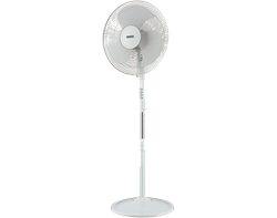 Picture of Usha Fan Helix Mega PF