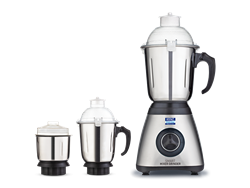Picture of Kent Mixie Super Smart Mixer Grinder
