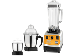 Picture of Kent Mixie Power Blender Plus