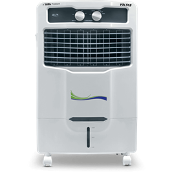 Picture of Voltas Air Cooler Alfa 28 PC
