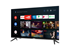 Picture of Haier LE40K6600GA Android Smart AI Plus LED TV, Picture 2