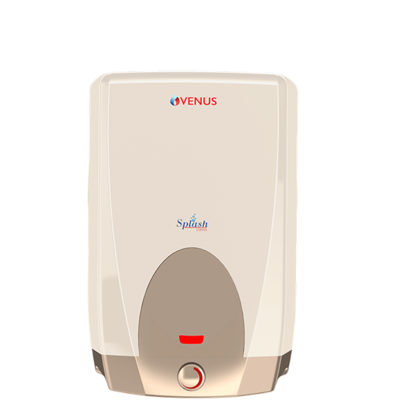 Picture of Venus Water Heater 10L Splash Copper 010CU