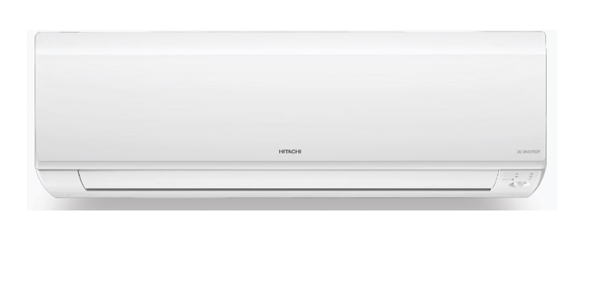 Picture of Hitachi AC 1.5Ton Kashikoi 5100X Inverter R410A 518HCEA 5 Star