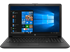 Picture of HP Laptop 15-DI0001TU PDC N4417 4GB 1TB W10 MSO 15.6INCH, Picture 1