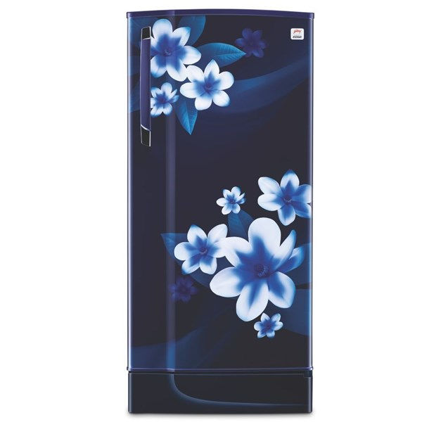 Picture of Godrej Fridge RD EDGE 215C 33 TAI Pep Blue