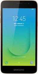 Picture of Samsung Mobile J260GZDI Galaxy J2 Core 1GB RAM,16GB Storage,Gold