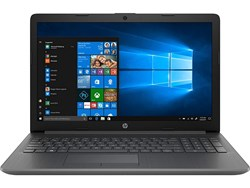 Picture of HP Laptop 15 DA0414TU 8GEN I3 8130U-8GB -1TB HDD-W10 MSO -FHD-15.6inch
