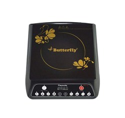 Picture of Butterfly Power HOB Turbo Plus