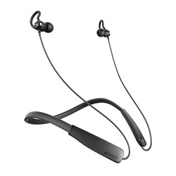 Picture of Anker Bluetooth Headphone Soundbuds Rise