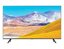 "Picture of Samsung 55"" UA55TU8000 UHD Smart LED TV"
