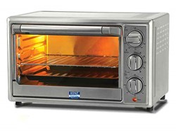 Picture of Kent Appliances OTG 30L