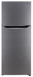 Picture of LG 260 Litres GLN292BDSY Frost Free Refrigerator