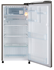Picture of LG 190 Litres GLB201RPZD Direct Cool Single Door Refrigerator, Picture 2