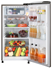 Picture of LG 190 Litres GLB201RPZD Direct Cool Single Door Refrigerator, Picture 3