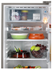 Picture of LG 190 Litres GLB201RPZD Direct Cool Single Door Refrigerator, Picture 4