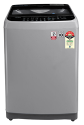 Picture of LG 7Kg T70SJSF1Z Fully Automatic Top Loading Washing Machine