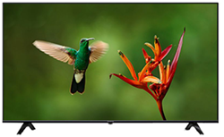 "Picture of Panasonic 32"" TH-32H201DX HD Ready LED TV"