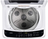 Picture of LG T7288NDDLA 6.2Kg Fully Automatic Top Loading Washing Machine, Picture 3