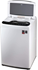 Picture of LG T7288NDDLA 6.2Kg Fully Automatic Top Loading Washing Machine, Picture 4