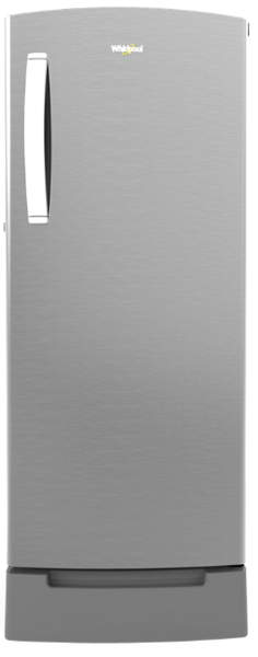 Picture of Whirlpool Fridge 215 IMPRO Royale 3S Cool Illusia