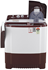 Picture of LG P8030SRAZ 8Kg, 5 Star Semi Automatic Washing Machine, Picture 5