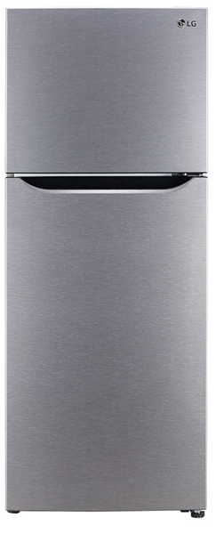 Picture of  LG GLT322SDSY 308 Litres Convertible Plus  Fridge