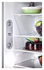 Picture of  LG GLT322SDSY 308 Litres Convertible Plus  Fridge , Picture 3