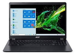 "Picture of Acer Laptop Aspire 3 Thin A315-56 Ci5-1035G1 8GB RAM-1TB HDD-Intel UHD Graphics NA-Win10-15.6"" FHD"