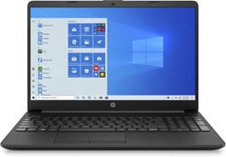 "Picture of HP Laptop 15-DU2077TU 10th Gen Ci5-1035G1-4GB RAM-1TB HDD-256GB SSD-Win10-15.6"" FHD"