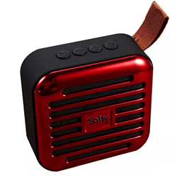 Picture of Softy Bluetooth Speaker SBS 15 Joy