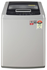 Picture of LG 6.5Kg T65SKSF1Z Fully Automatic Top Loading Washing Machine, Picture 1