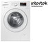 Picture of Samsung 6Kg WW61R20EKMW Front Loading with Eco Bubble Washing Machine, Picture 2