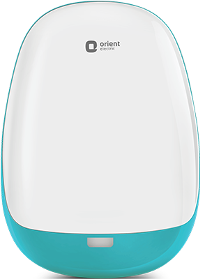 Picture of Orient Water Heater 3L Aura Neo 3KW IWAN03WSM3