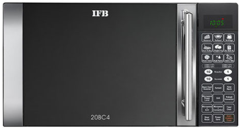 Picture of IFB Oven MWO20BC4