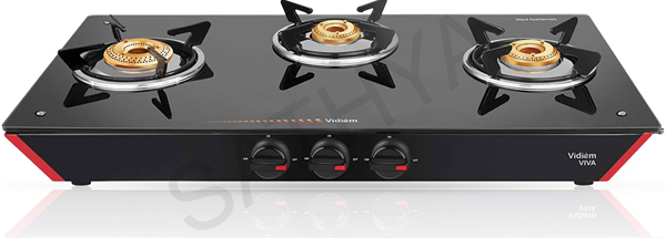 Picture of Vidiem Stove 3B VIVA