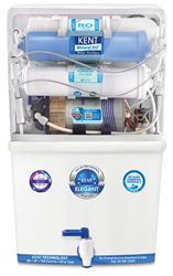 Picture of KENT Elegant Mineral RO  Water Purifier