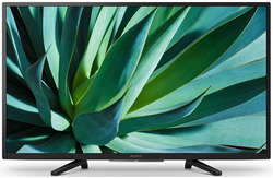 "Picture of Sony 32"" KDL-32W6100 Smart HD Ready LED TV"