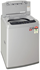 Picture of  LG 7Kg T70SKSF1Z Fully Automatic Top Loading Washing Machine, Picture 4