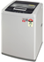 Picture of  LG 7Kg T70SKSF1Z Fully Automatic Top Loading Washing Machine, Picture 5