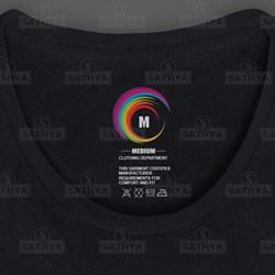 Picture of T-shirt Label logo Clothing (ststlas28_1a2920)