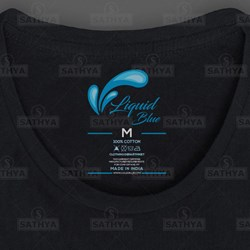 Picture of T-shirt Label logo Clothing (ststlas29_1a2920)