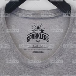 Picture of T-shirt Label logo Clothing (ststlkn36_1a2920)