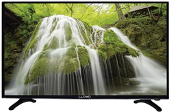 "Picture of Lloyd 32"" 32HS680 HD Smart LED TV"