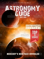 Picture of Astronomy stsmg9_1a2220